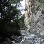 """Bussoleno/Foresto, \""""Loggia dei Massoni\"""""""