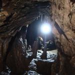 Grotte PN77