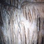 Grotte des Ecossaises