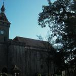 Visite de Martel, de Rocamadour et rando dans la vallée de l\'Alzou