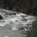 Photos du Borne, en Haute-Savoie