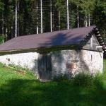 Dolomites - Pale di San Martino, Agner - De Casera del Piz à Bivacco Cozzolino