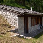 Dolomites - Dolomiti Friulane - De Ricovero Pagnac à Monte Duranno